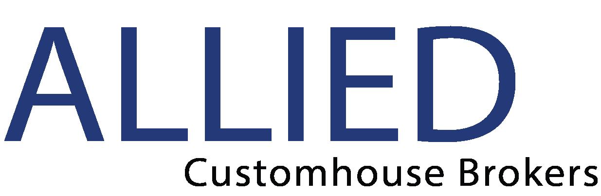 Allied Customhouse Brokers